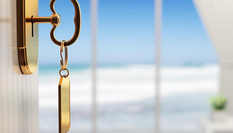 Vorteile von Ferienvermietung im Vergleich zu langfristigen Vermietung